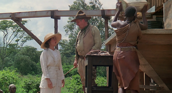 meryl streep's style-out of africa (30)