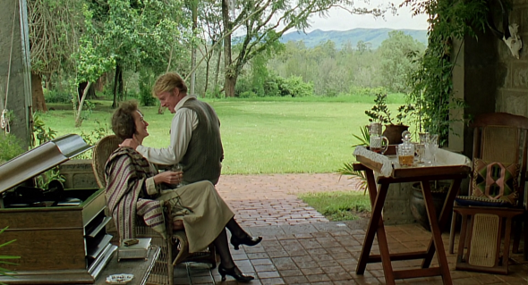 out of africa style (10)
