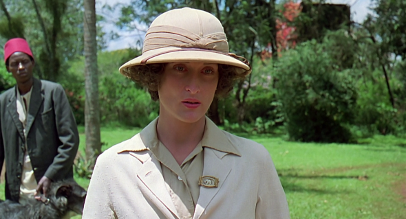 out of africa style (19)