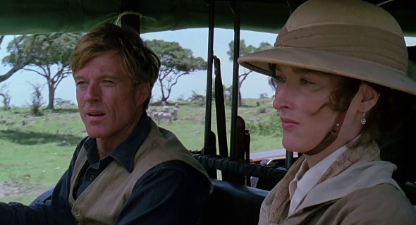 out of africa style (2)