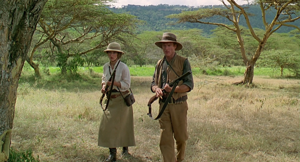 out of africa style (4)