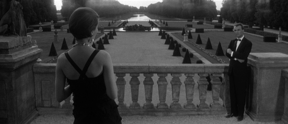 delphine seyrig's style-last year at marienbad (10)