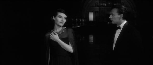 delphine seyrig's style-last year at marienbad (2)