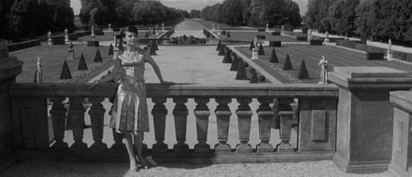 delphine seyrig's style-last year at marienbad (5)