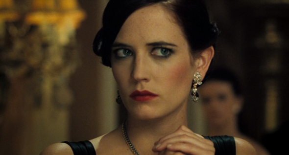 casino royal eva green