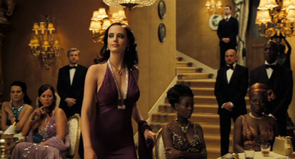 eva green's style-casino royale (5)