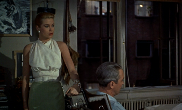 grace kelly's style-rear window (11)