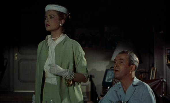 grace kelly's style-rear window (13)