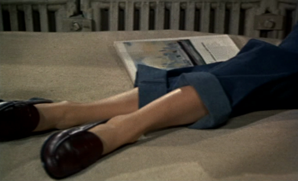 grace kelly's style-rear window (18)