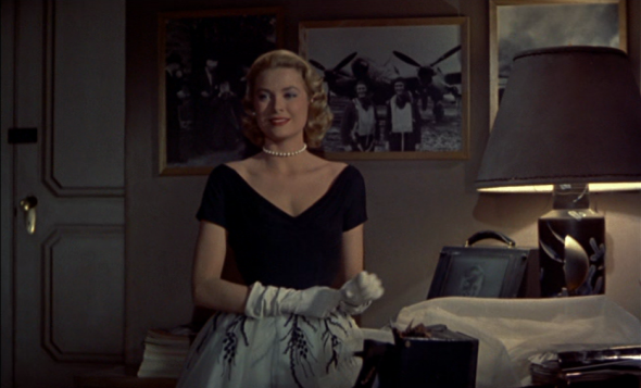 grace kelly's style-rear window (2)