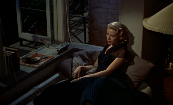 grace kelly's style-rear window (6)