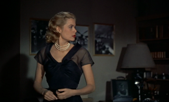 grace kelly's style-rear window (7)