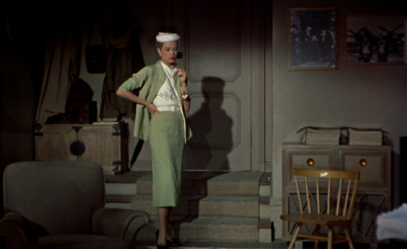 grace kelly's style-rear window (8)