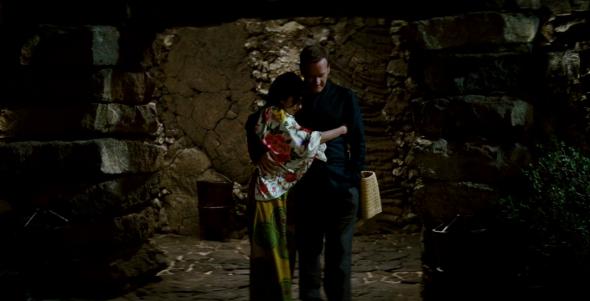 penelope cruz's style-broken embraces (7)