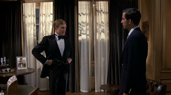 robert redford's style-the great gatsby (2)