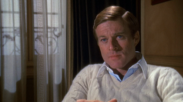 Robert Redford Great Gatsby I love this look,