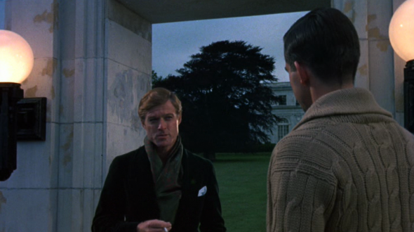 robert redford's style-the great gatsby (8)