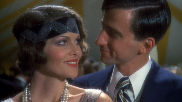 style-the great gatsby (3)