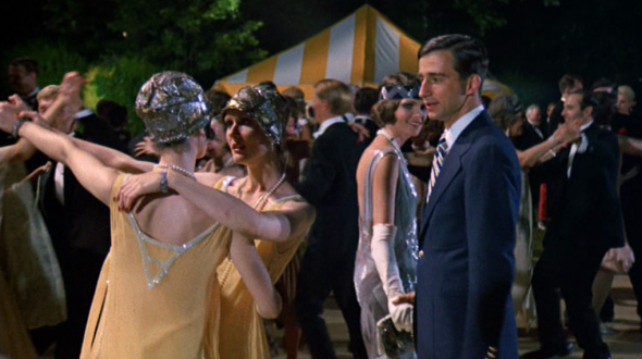 style-the great gatsby (4)