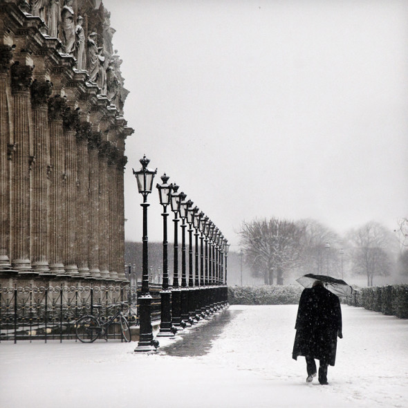 christophe jacrot photography-1