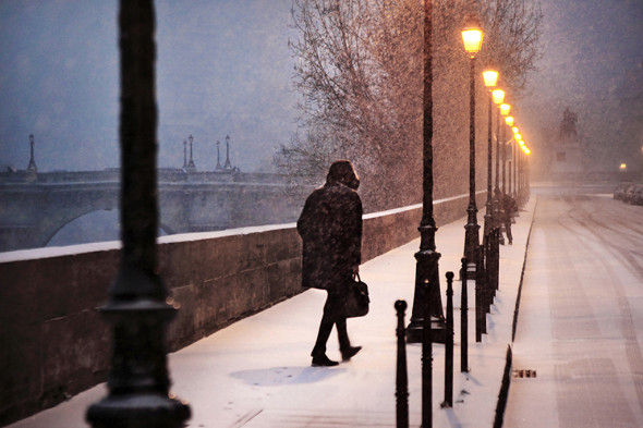 christophe jacrot photography-3