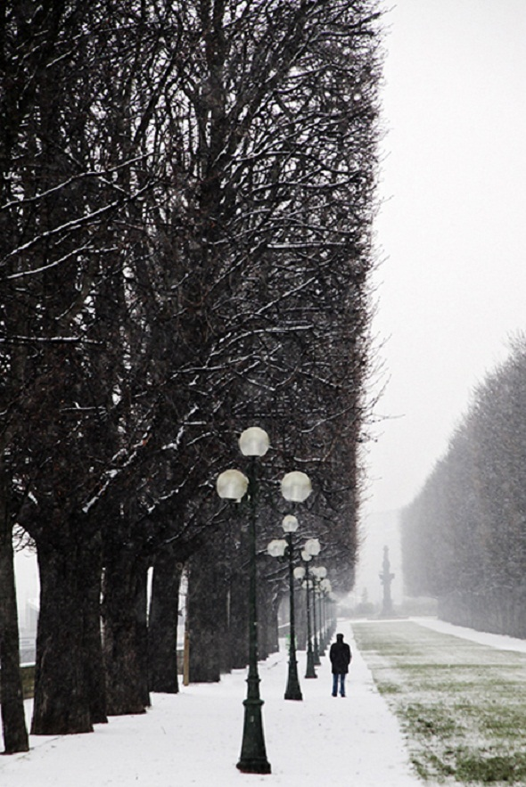 christophe jacrot photography-4