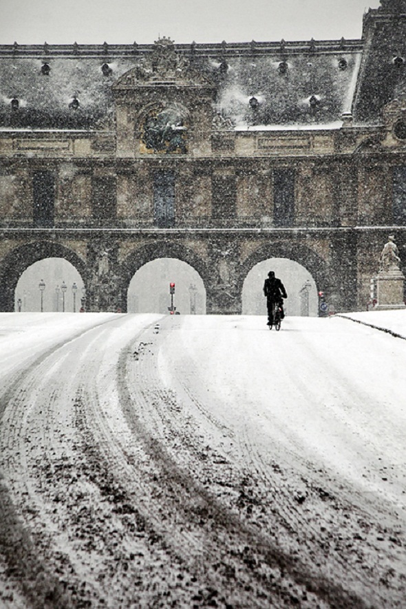 christophe jacrot photography-5