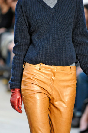 pringle-of-scotland-fw2012-details-01