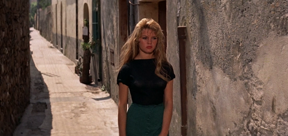 brigitte bardot's style-and god created woman (18)