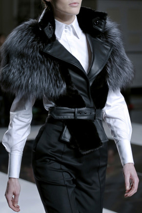 jason wu-fall 2013-details