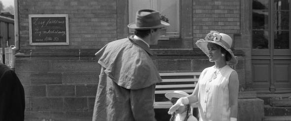 estilo-jules Jeanne Moreau et jim (13)