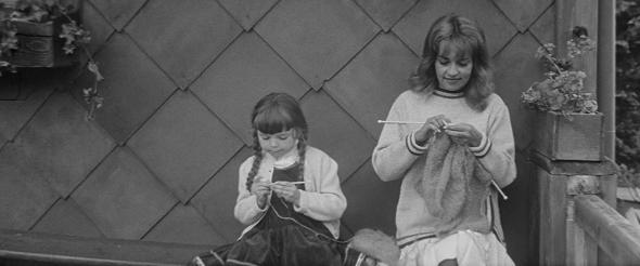 estilo-jules Jeanne Moreau et jim (16)