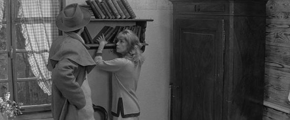 estilo-jules Jeanne Moreau et jim (22)