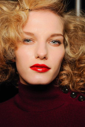 marc by marc jacobs fall 2013-beauty