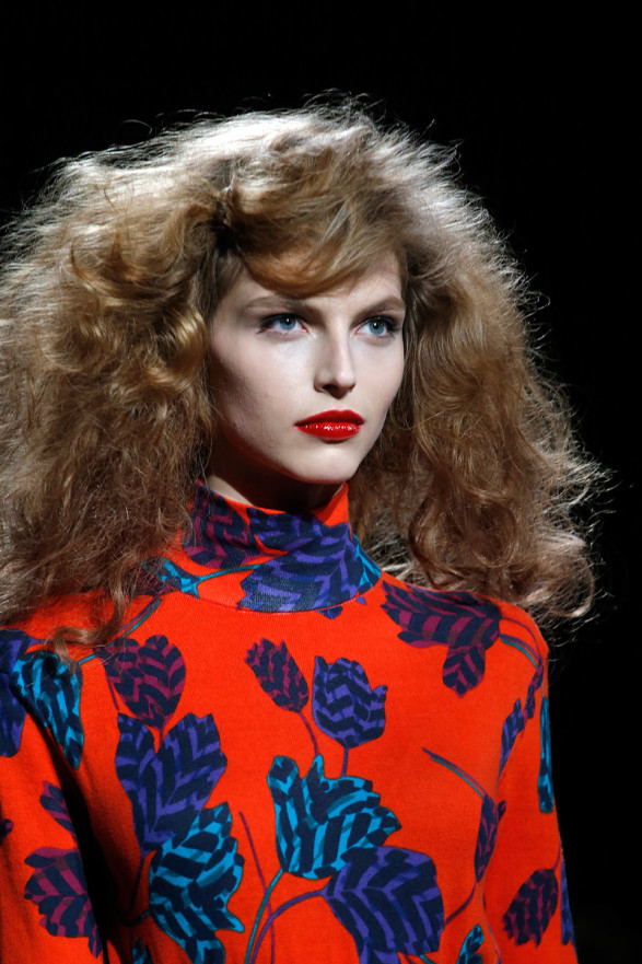 marc by marc jacobs fall 2013-details