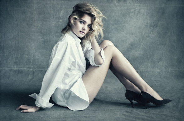 natalia vodianova-paolo roversi-the edit-3