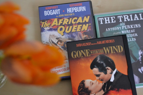 classiq-classic films giveaway