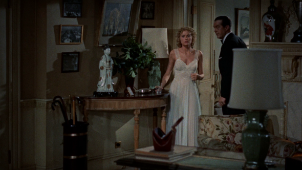 grace kelly's style dial m for murder (10)