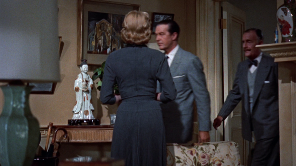 grace kelly's style dial m for murder (12)