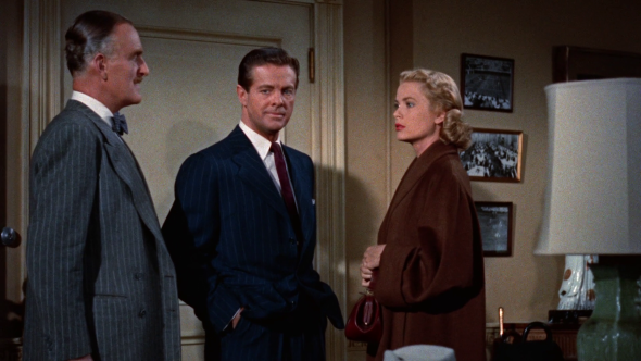 grace kelly's style dial m for murder (14)