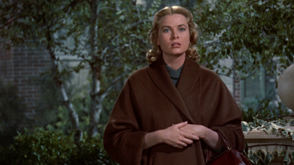 grace kelly's style dial m for murder (15)