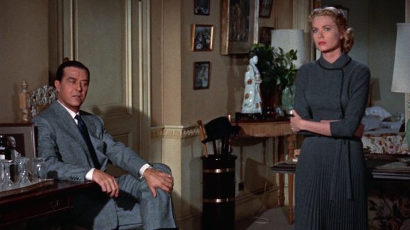 grace kelly's style dial m for murder (16)