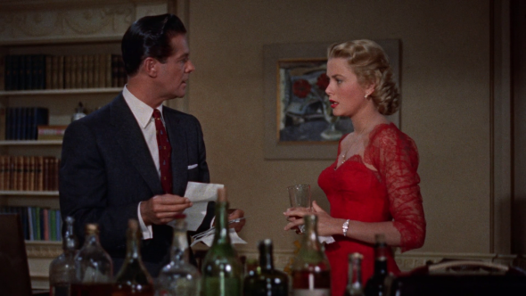 grace kelly's style dial m for murder (3)