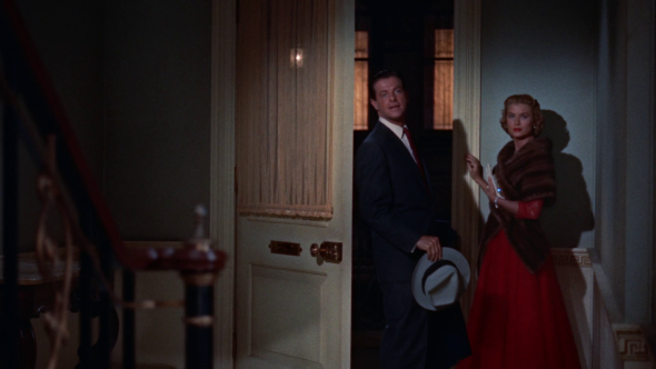 grace kelly's style dial m for murder (5)