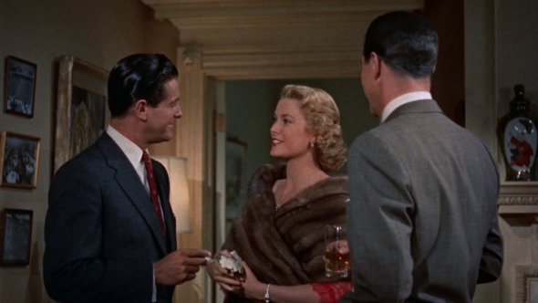grace kelly's style dial m for murder (6)