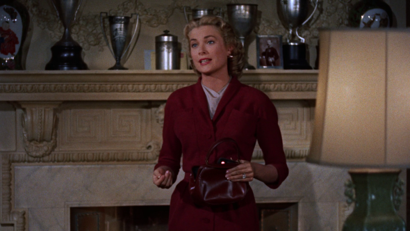 grace kelly's style dial m for murder (7)