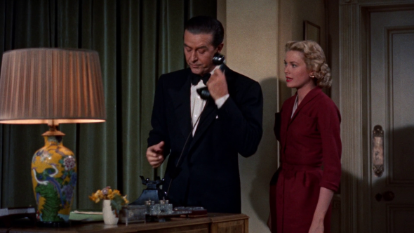 grace kelly's style dial m for murder (8)