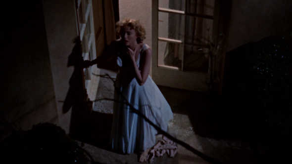 grace kelly's style dial m for murder (9)