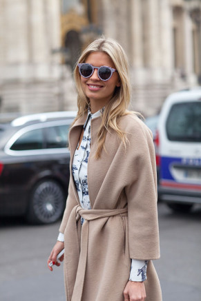 paris-fashion week fall 2013 street-style-by diego zuko-3