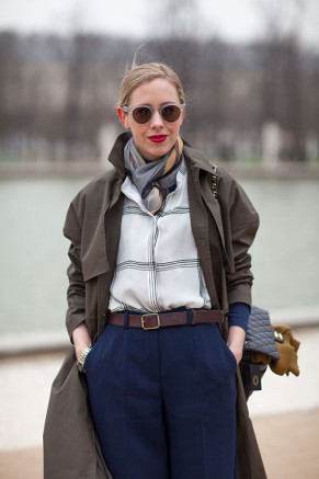 paris-fashion week fall 2013 street-style-by diego zuko-4